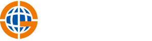 レンタルスタジオ・スペースのスタジオGP|新宿・東新宿・歌舞伎町・大久保エリア